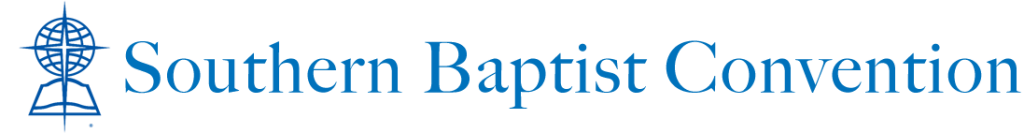 southern-baptist-convention-2-1024x133