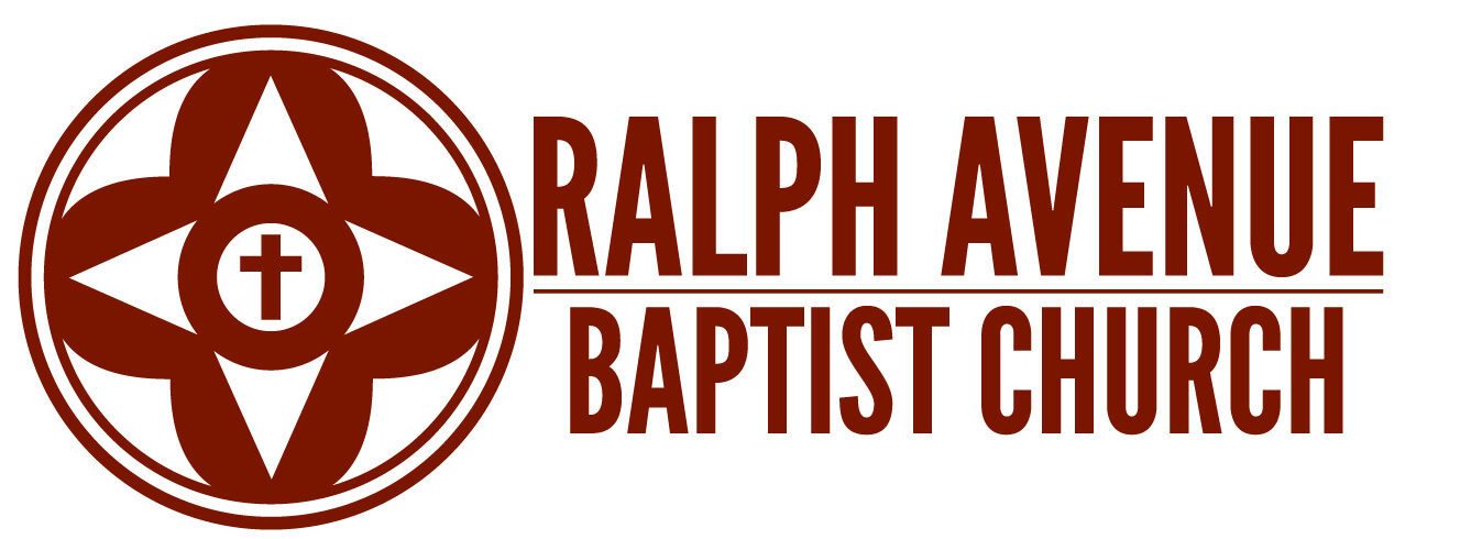 Ralph Avenue Baptist Church